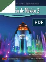 HistoriadeMexico2.pdf