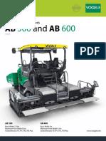 AB500_AB600
