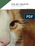 Colette web.pdf