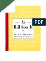 as-bill-sees-it.pdf