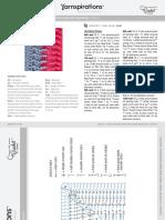 BRC0502-011777M-2.pdf copy