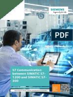 s7communication_s7-1200_s7-300_en (1)