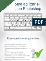 Tips Tiempos (2)