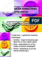 129401401-PEMERIKSAAN-FUNGSI-PARU.ppt