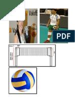 pemain bola volley.docx
