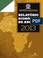 relatorio_Economico_Angola_2013_FINAL.pdf