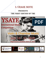 Ysaye_International_Music_Competition.pdf