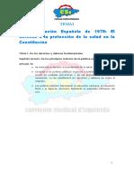 CSIAUXENFTEMA1