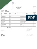 KartuRencanaStudi_1708320011 (2).pdf