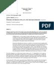 Linaza v. IAC G.R. 73741