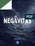 FORÇA NEGATIVA-INTRODUÇAO.pdf