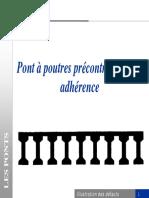 setrapoutre precte.pdf