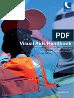 Visual Aids Handbook