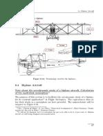 11889_2018_00_PRO_04_BIPLANES.pdf