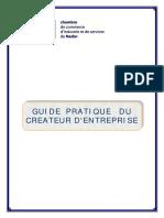 Guide pratique du createur d'entreprise[1].pdf