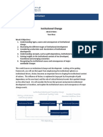 Institutional Context 2016 Week 8 Note.pdf