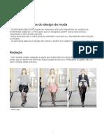 Manual Ini DesignModa