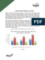 Prospek Bahan Bangunan 2018.pdf