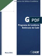 guia_programa-de-leniencia-do-cade-final.pdf
