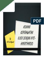 ASKEP HIPO-HIPERTHYROID.pdf