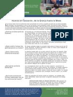 Huevos en Cascarón, de la Granja hasta la Mesa.pdf