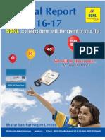AR 2016-17 ENGLISH.pdf