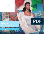 libro-de-lecturas-español-primero.pdf