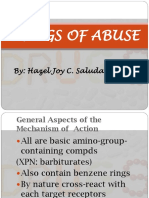 DRUGS-OF-ABUSE.pptx