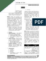 Sales-Mem-Aid.pdf