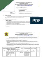 16.-RPS-SAP-KAPITA-SELEKTA-MATEMATIKA-fixnian1.docx
