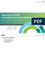 accessing ibmi from python.pdf