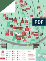 Santa_Claus_Village_map.pdf