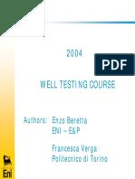 ENI_WTA_2.pdf