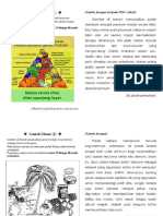 Contoh Ulasan___BM Penulisan UPSR (1).pdf