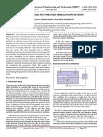 plc agri.pdf