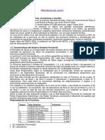 PROVINCIA-DE-JUJUY.pdf