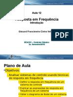 ECAC02-2018S2-Aula12.pdf