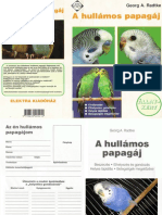 A_hullámos_papagáj.pdf