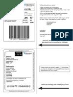myHermeslabel (1).pdf