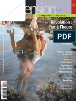 Artension No.128 - Novembre-Décembre 2014.pdf