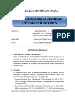 01 Especificaciones Tecnicas Seguridad Ciudadana Calana