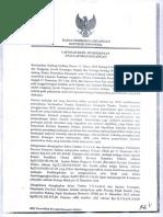 2013-lhp.pdf