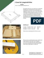 innercover.pdf