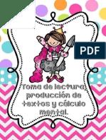 SisAT 1erGrado MEEP.pdf