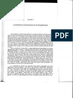 Conceitos sociológicos fundamentais.pdf