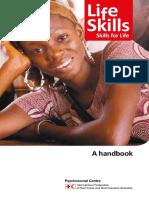 Life-Skills.pdf