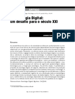 sociologia digital_1517-4522-soc-18-41-00216.pdf