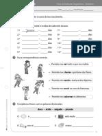 Av Diagnostica Setembro ESTUDO DO MEIO (1)