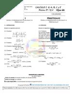 Practica 1 y 2 1-2016 a, B, C y F