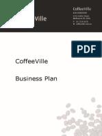 Coffee Plan ()
